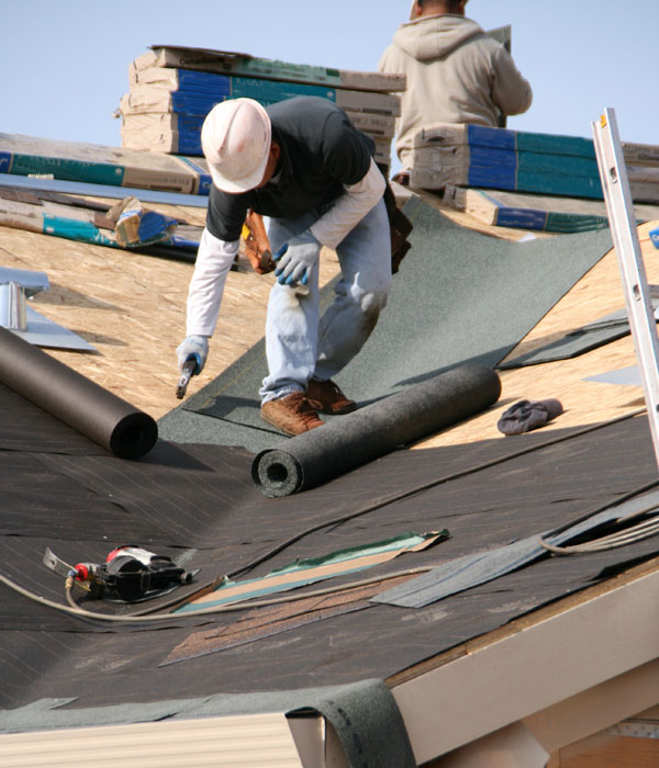 Divisions Roofing Chicago Jzroofing